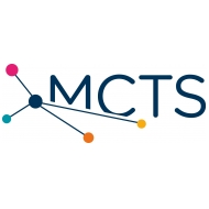 MCTS , Munich Center for Technology in Society der TU München