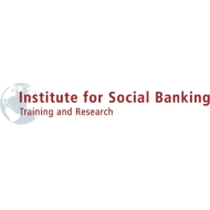 Institute for Social Banking