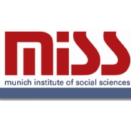 MISS , Munich Institute of Social Science