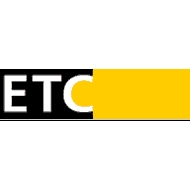 ETC e.V., Euro-Trainings-Centre