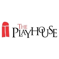 The Playhouse, Theater