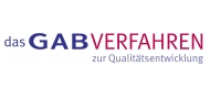 The GAB Instrument for Quality Assurance and Quality Development © GAB München
